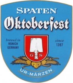 icon 1810 Primeira Oktoberfest (festa oficial da cerveja)