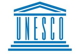 icon 2016 ЮНЕСКО
