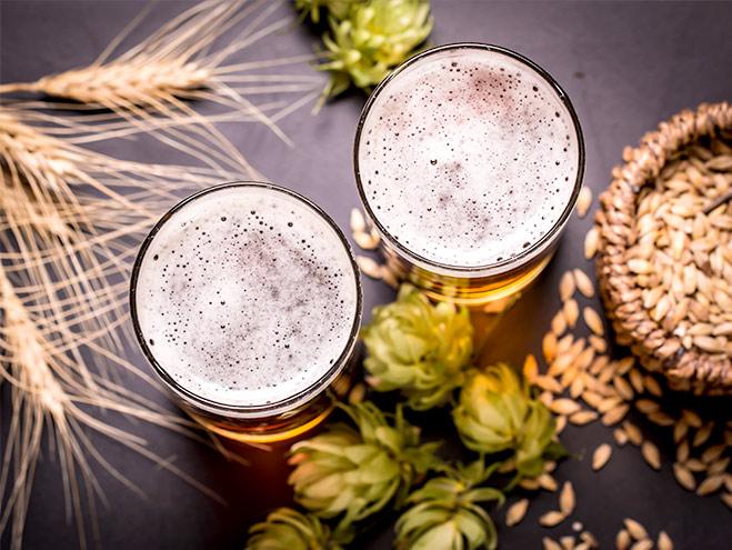 icon Les règles d'or des accords met/bière